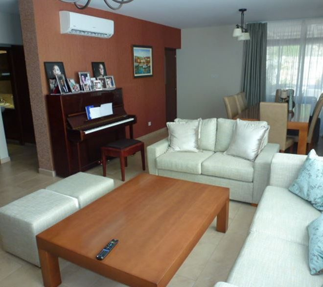 Luxury 4-Bedroom House for sale in Limassol image 4