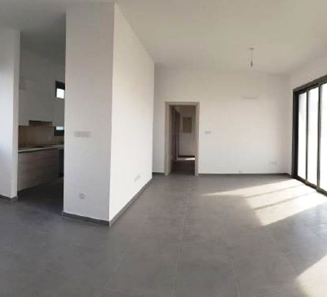 Modern 2-Bedroom Apartment in Limassol, Cyprus, MK12587 image 3