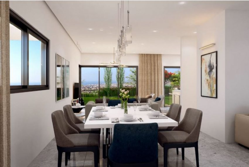 Capture dining room asfs