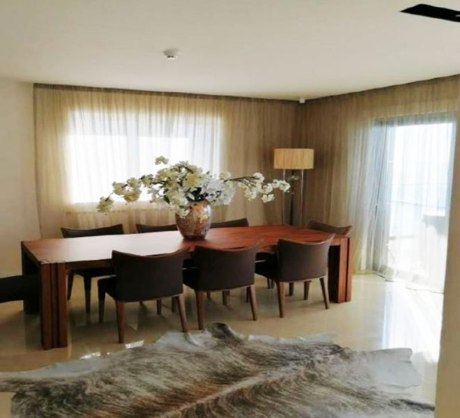 Luxury 3-Bedroom Apartment in Limassol, Cyprus, MK11352 image 3