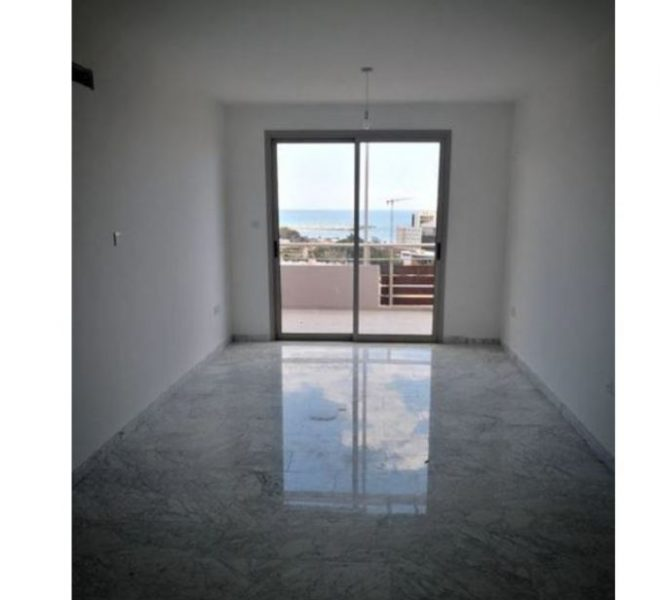Nice 1-Bedroom Apartment for sale in Limassol AE12071 image 3