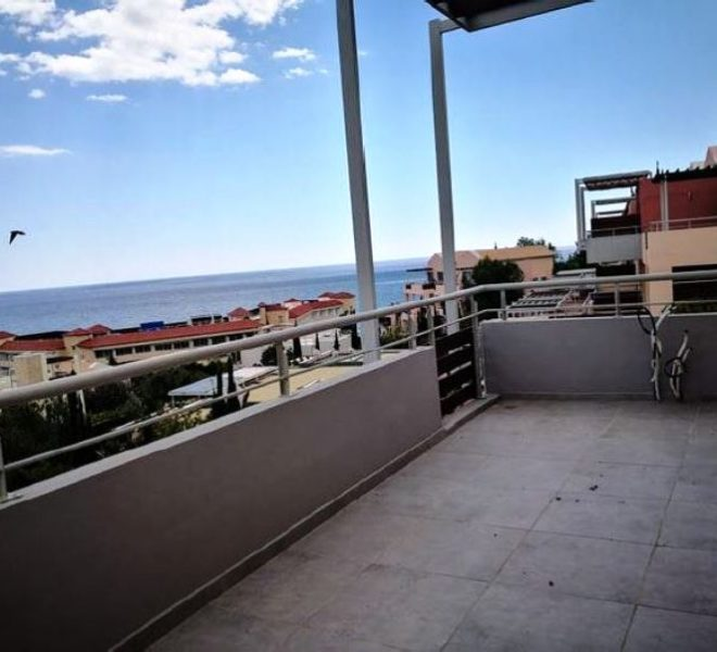 Nice 1-Bedroom Apartment for sale in Limassol AE12071 image 2