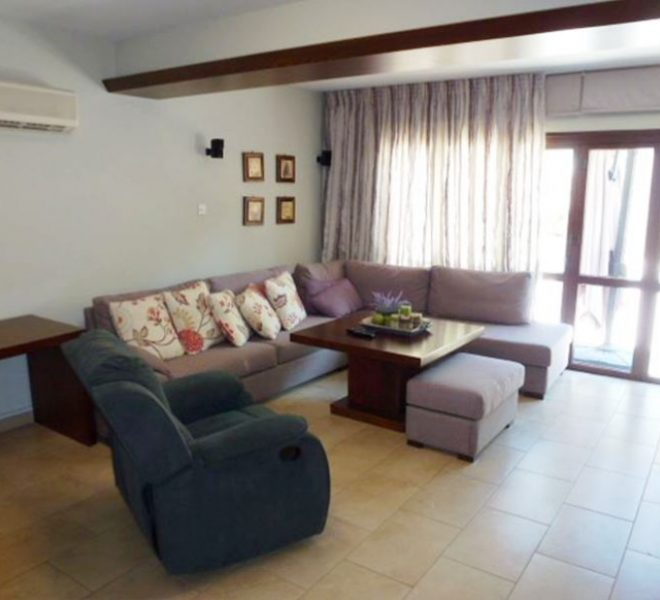 Luxury 4-Bedroom House for sale in Limassol image 5