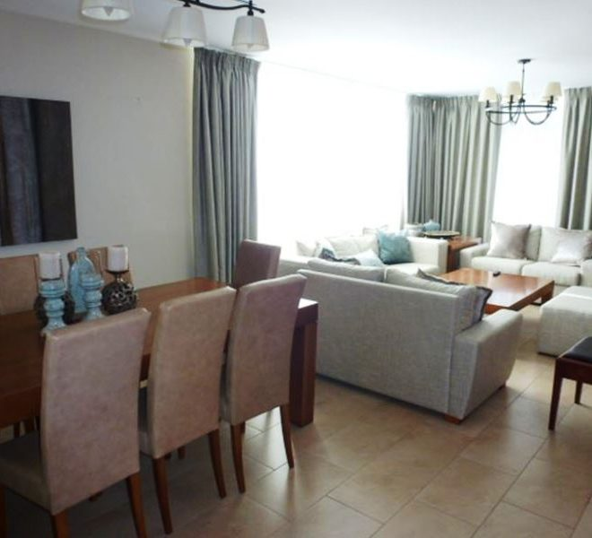 Luxury 4-Bedroom House for sale in Limassol image 3