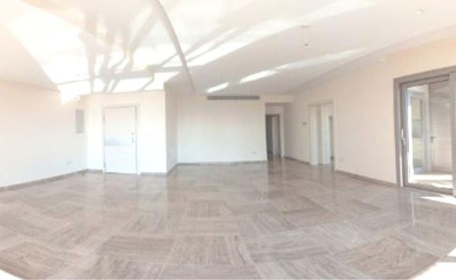 Luxury 3-Bedroom Apartment in Limassol, Cyprus, CM12315 image 2