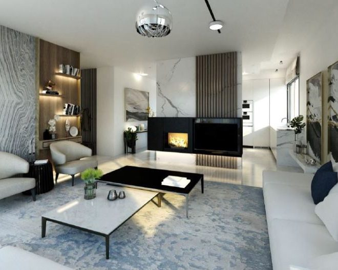 Ultra Modern Apartments in Limassol, Cyprus, AE12644 image 2