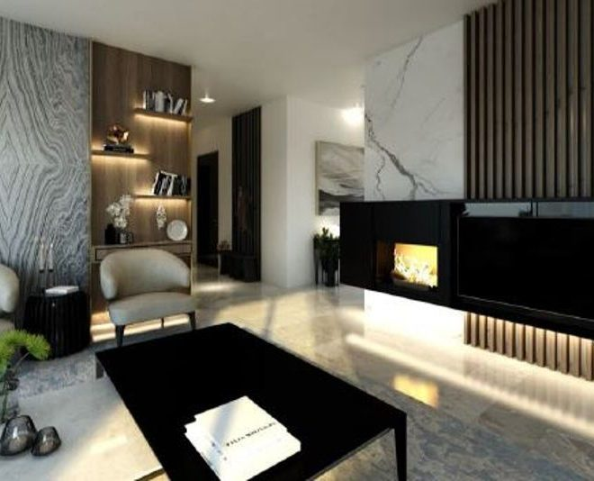 Ultra Modern Apartments in Limassol, Cyprus, AE12644 image 3