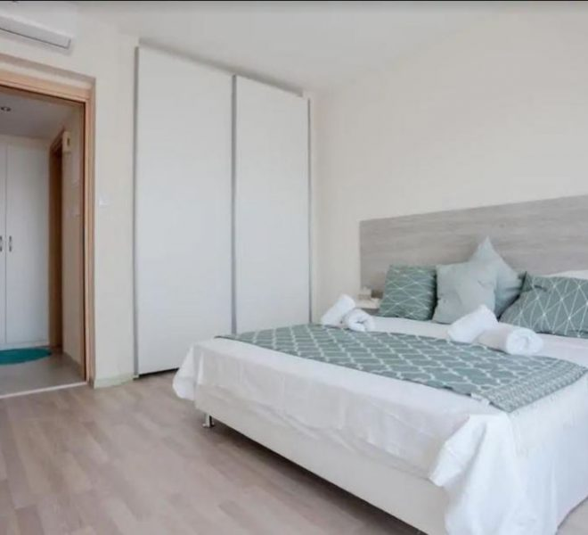 Cozy 1-Bedroom Apartment for sale in Limassol image 3