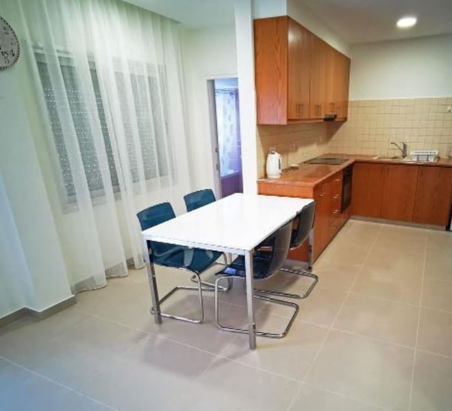 Studio Apartment in the Center in Limassol, Cyprus, AK12432 image 3