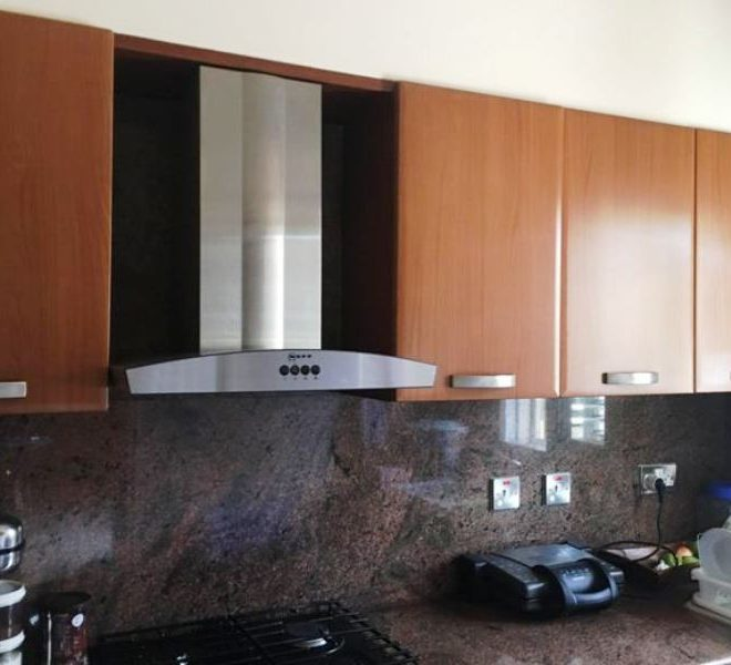 Beautiful 4-Bedroom House for sale in Limassol image 4