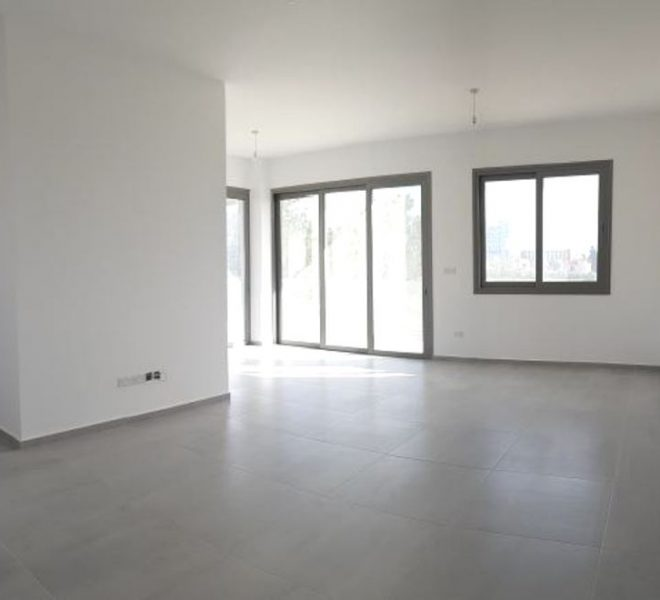 Modern 2-Bedroom Apartment in Limassol, Cyprus, MK12587 image 2