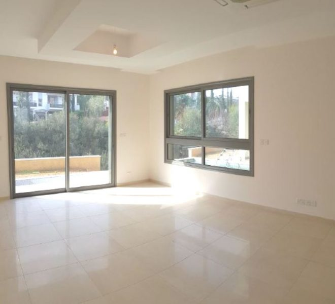 Cozy 3-Bedroom Villa in Limassol, Cyprus, MK12588 image 3