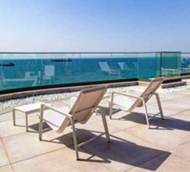 Elite 5-Bedroom Penthouse for sale in Limassol image 4