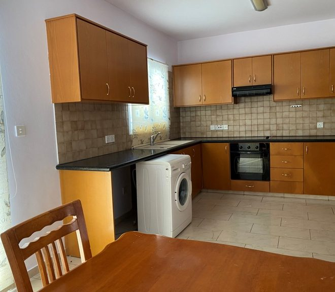 Limassol Property Nice Three Bedroom Detached House in Limassol, Cyprus, MK12696 image 1