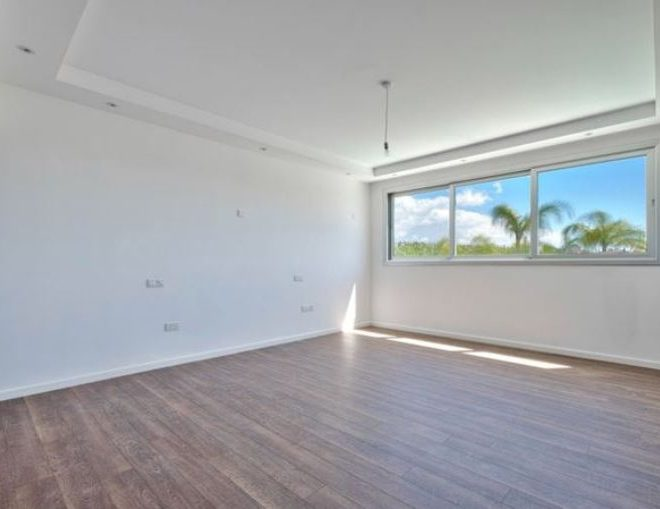 Limassol Property Beautiful Five Bedroom Villa for sale in Germasogeia AE12711 image 3