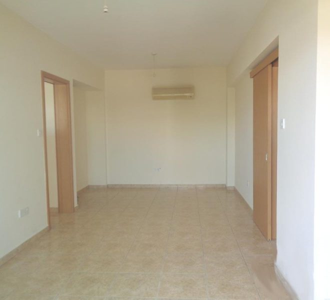 Spacious 2-Bedroom Apartment for sale in Larnaca image 1