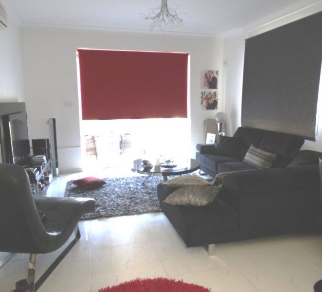 Semi Detached 3-Bedrooms House in Limassol, Cyprus, MK10976 image 1