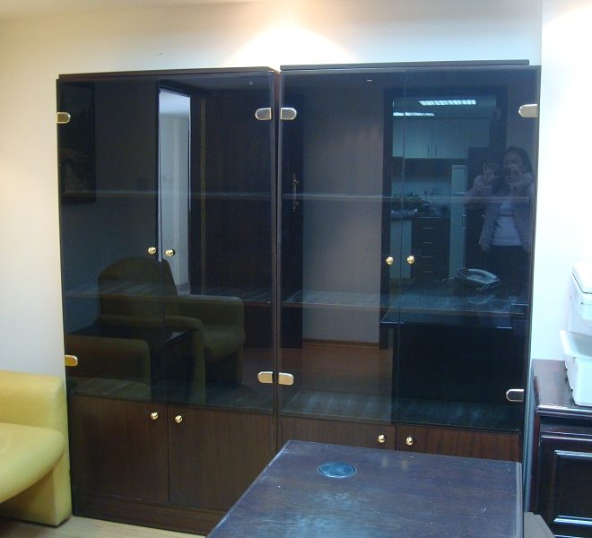 Limassol Property Office Space In Heart Of Town in Limassol, Cyprus, CM13034 image 3