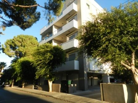 Limassol Property Attractive One Bedroom Apartment in , Cyprus, AE12858 image 1