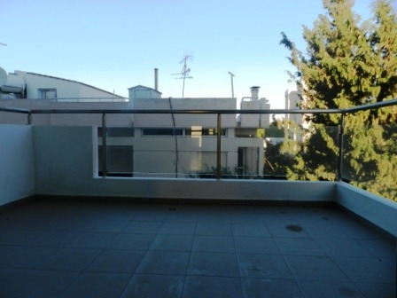 Limassol Property Attractive One Bedroom Apartment in , Cyprus, AE12858 image 3
