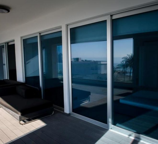 Modern 3-Bedroom Apartment in Limassol, Cyprus, MK10378 image 3