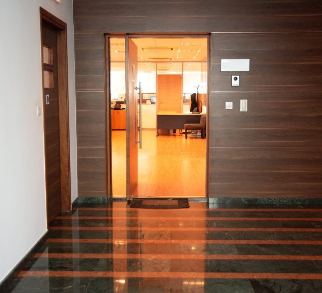 Whole Floor Office Space in Limassol, Cyprus, CM11911 image 2