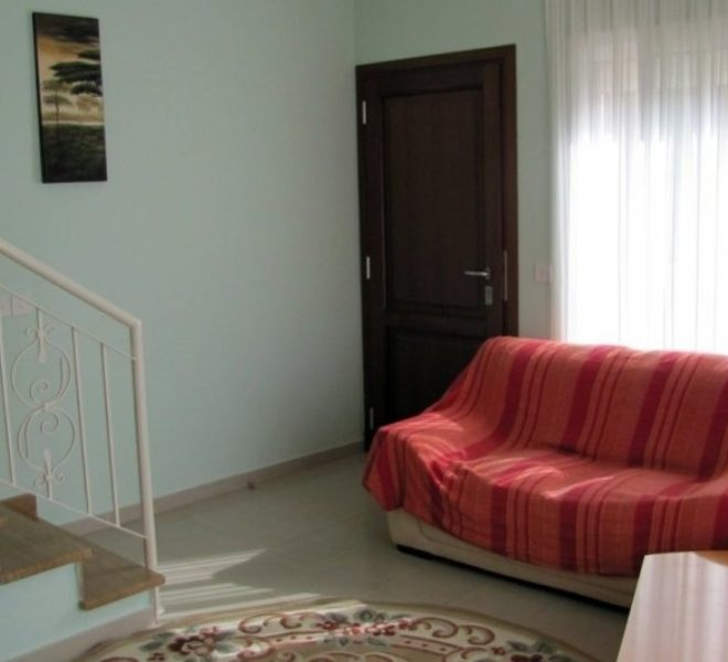 Nice 2-Bedroom Maisonette for sale in Limassol MK12294 image 2