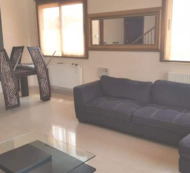 Comfortable 3-Bedroom House for sale in Limassol MK12045 image 2