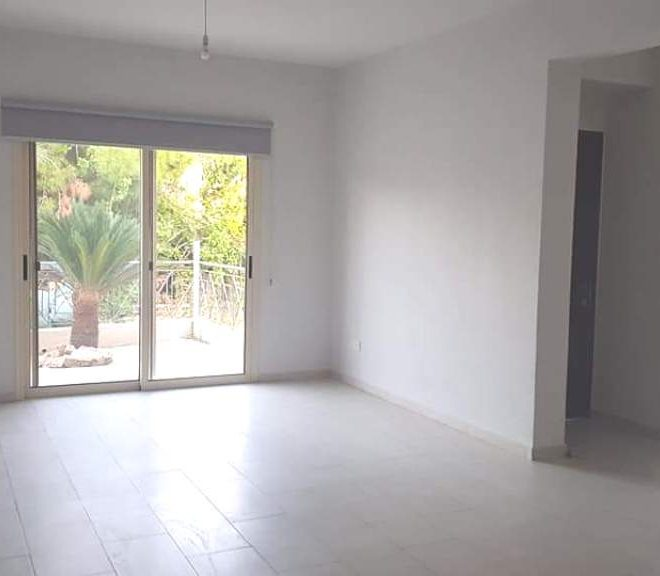 Detached 4-Bedroom House for sale in Limassol MK12239 image 2