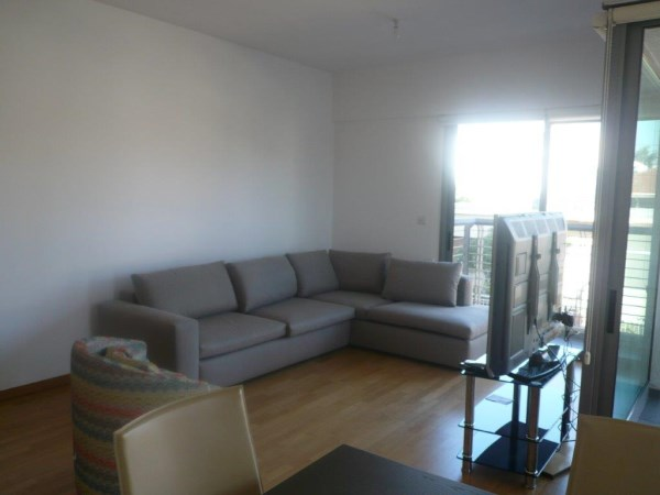 Limassol Property Attractive Three Bedroom Apartment in Limassol, Cyprus, AE12860 image 2