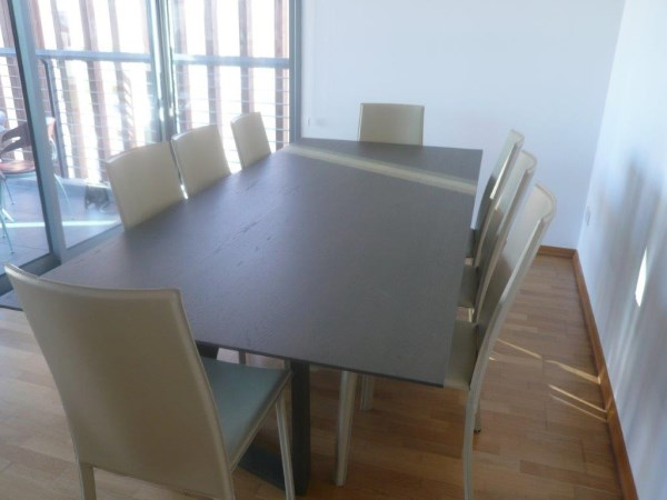 Limassol Property Attractive Three Bedroom Apartment for sale in Limassol AE12860 image 3
