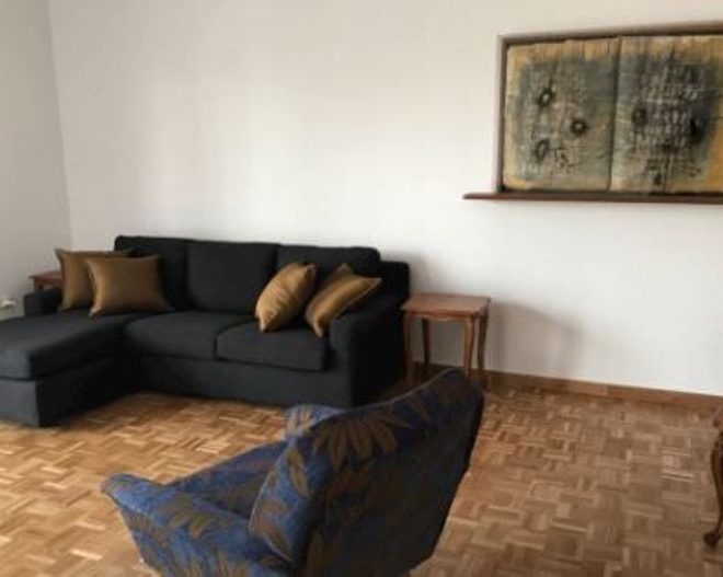 Limassol Property Spacious Two Bedroom Apartment in Gladstonos, Limassol, Cyprus, AE12787 image 2
