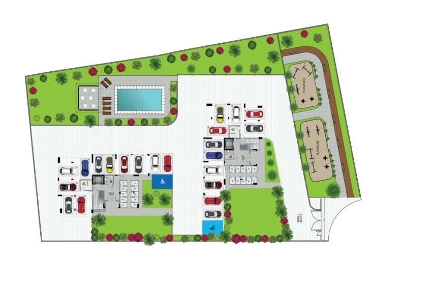 GENERAL FLOOR PLAN copy-01-01