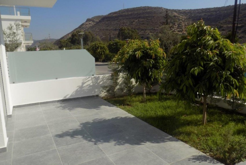 GREEN VALLEY HOUSE 10 (27)
