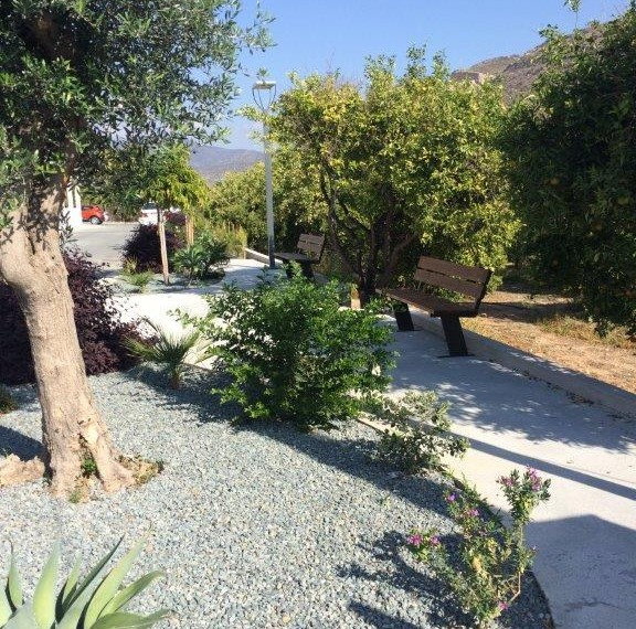 GREEN VALLEY HOUSE 10 (29)