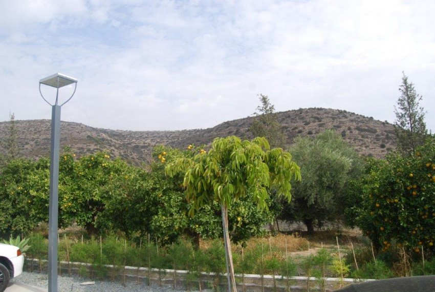 GREEN VALLEY HOUSE 10 (3)
