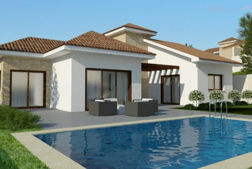 House-A5-Residential-Project-for-Sale