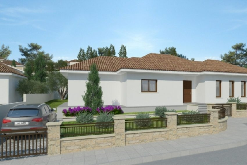 House-E4-Residential-project-for-sale