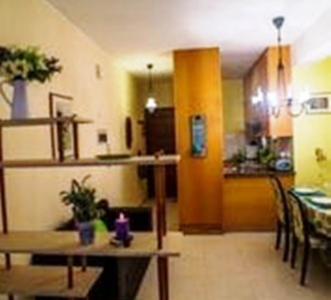 Spacious 1-Bedroom Apartment for sale in Limassol image 2