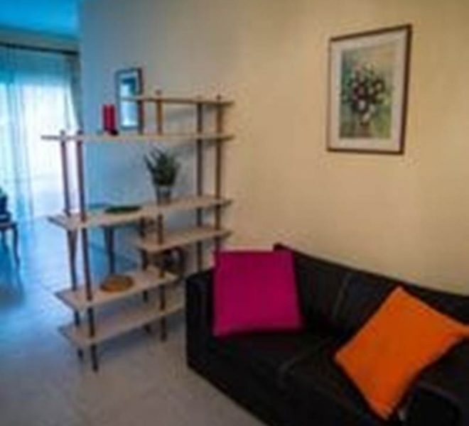 Spacious 1-Bedroom Apartment for sale in Limassol image 3