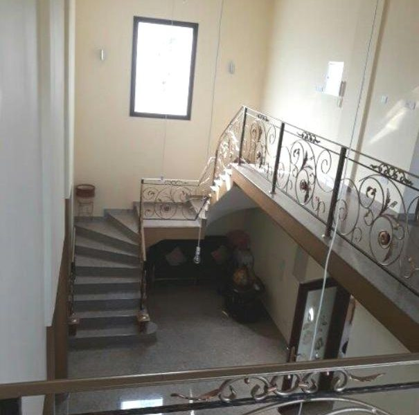 Nice 4-Bedroom House in Limassol, Cyprus, AK12492 image 2