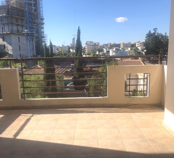 Nice 2-Bedroom Apartment for sale in Limassol image 1