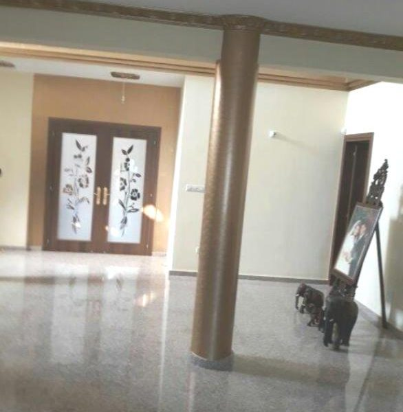 Nice 4-Bedroom House in Limassol, Cyprus, AK12492 image 1