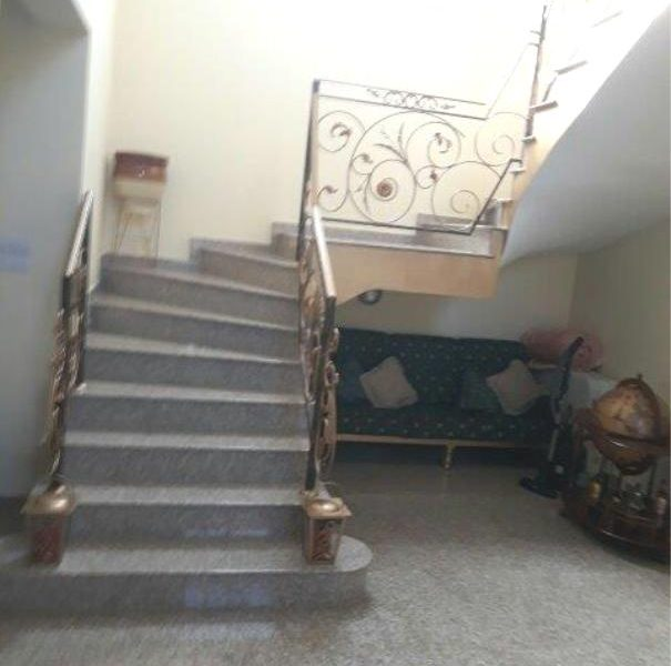 Nice 4-Bedroom House for sale in Limassol image 5