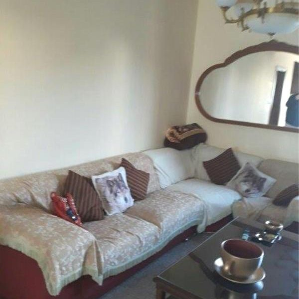 Nice 4-Bedroom House in Limassol, Cyprus, AK12492 image 3