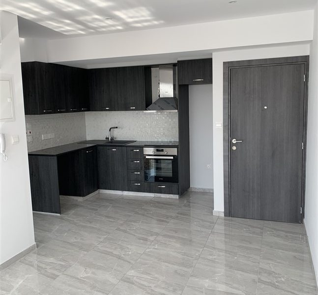 Limassol Property Attractive Apartments In Town Center in Limassol, Cyprus, AM13057 image 1