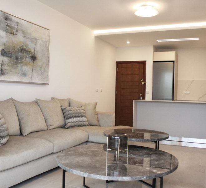 Luxury 2-Bedroom Apartment for sale in Limassol CM12387 image 2