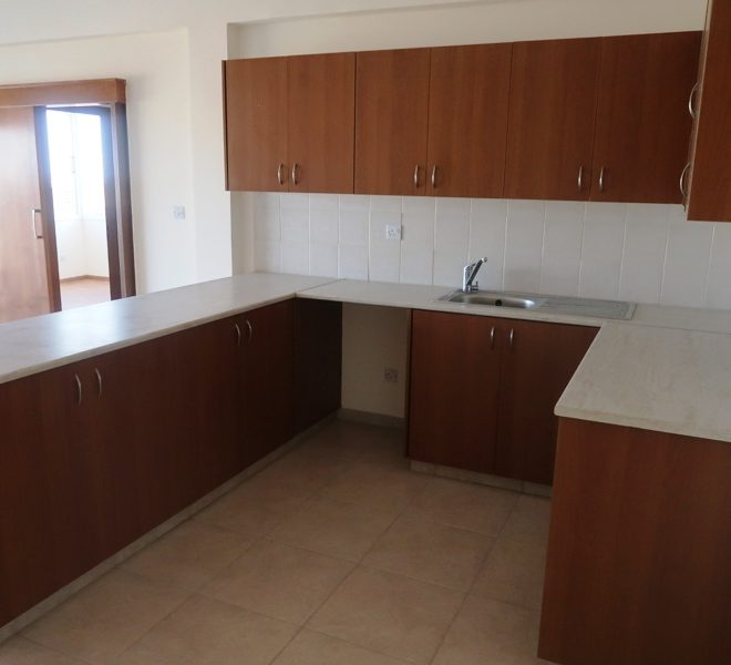 New 2-Bedroom Apartment for sale in Larnaca image 2