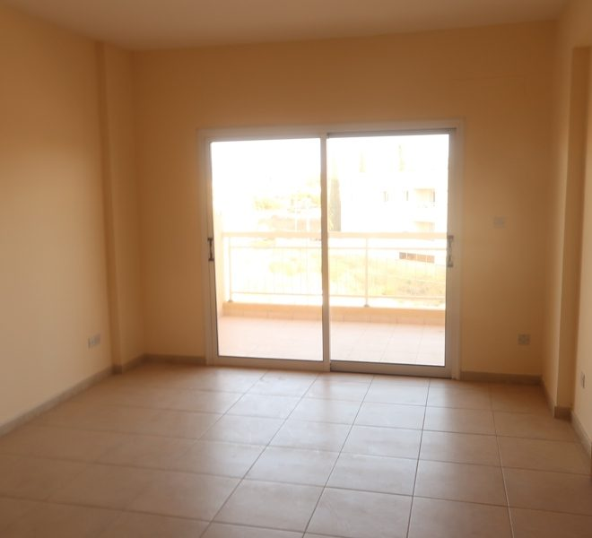 New 2-Bedroom Apartment for sale in Larnaca image 3