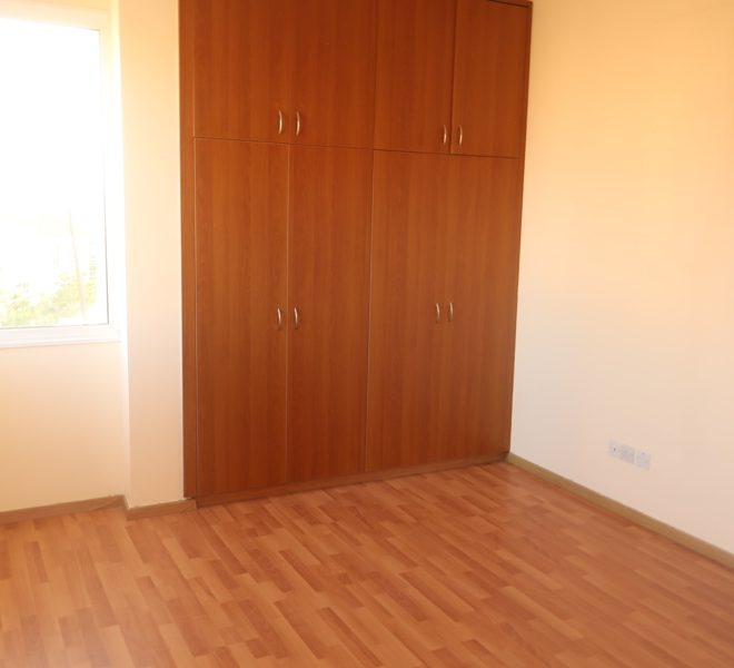 New 2-Bedroom Apartment for sale in Larnaca image 4